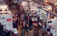 Un altro pezzo del Sistema-Torino viene meno. Il Salone del Libro verso Milano