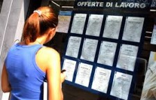 SIAMO SPARITE DAI DATI SULL'OCCUPAZIONE – L'ISTAT CI HA CANCELLATO!