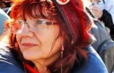 La nostra solidarietà a Nicoletta Dosio agli arresti domiciliari.