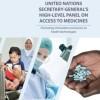 Epatite C. Prezzo dei farmaci, Ordini dei medici e Nazioni Unite