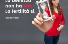 Fertilityday, la salvezza della patria e i corpi delle donne