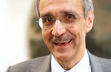 """Pietro Ichino: il """"licenziatore"""" distratto"""