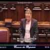 Un ministro a perdere