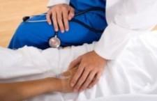 Cassazione: la tutela della salute è un bene primario. Per tutti!