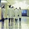 La Sanità ceduta ai privati