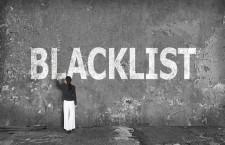 """La """"grande guerra"""" di Renzi all'evasione fiscale?  (dal settembre 2016 cancellata la """"Black list"""")!"""