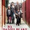 """Il buon cinema di Loach: """"Io, Daniel Blake"""""""