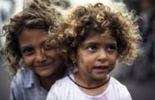 """Italia, dove i bambini migranti """"scompaiono"""""""