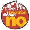 Il piano Marchionne è diventato il piano Renzi: il No dei lavoratori
