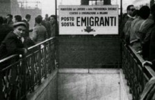 Lavoro e immigrazione: lettera da un lavoratore di ritorno