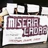 Povertà, l'Italia ha rinunciato a combatterla