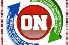 La Working Poor Generation vota NO! Verso le mobilitazioni del 21-22 ottobre