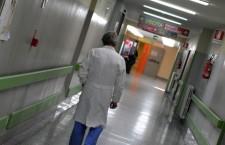 Sanità in Campania.