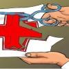 Sostenibilità del SSN e fondi sanitari integrativi