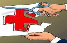 Controriforma Costituzionale e sanità: facciamo chiarezza!