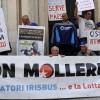 Come i crimini economici della Fiat danneggiano il paese