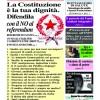 Referendum costituzionale. Alcune domande rivolte agli indecisi
