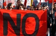 Perché votare No al referendum costituzionale, spiegato in 10 mosse (più una)