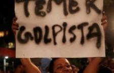 BRASILE, DISTRUZIONE DEL SISTEMA SANITARIO UNICO, PUBBLICO E GRATUITO