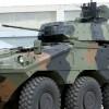 Crescono spese militari e armamenti: nel 2017 2,6 milioni di euro all'ora