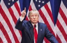 Il trionfo di Trump, il fallimento della globalizzazione