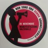 Non una di meno! 26 novembre, manifestazione nazionale contro la violenza sulle donne