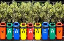 Assemblea nazionale contro il CCNL igiene ambientale
