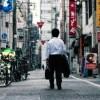 Morti da troppo lavoro: allarme karoshi in Giappone