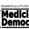 Referendum, la «medicina» che peggiora la salute