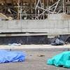 Morte da topi a Messina, come trent'anni fa alla Mecnavi