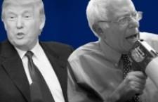 La sinistra Usa: Trump è una catastrofe per i lavoratori
