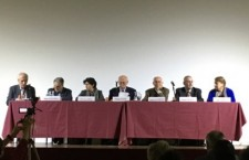 VAL DI SUSA – per Il Tribunale Permanente dei Popoli sono stati violati dai governi (Italiano e Francese) i diritti dei cittadini ad essere consultati