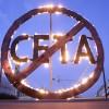 Chiediamo un referendum europeo sul CETA