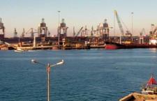 Gioia Tauro-Taranto: 900 portuali licenziati
