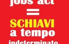 Il Jobs Act nelle urne del referendum: calano gli occupati, aumentano gli inattivi