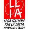 LILA: autotest per l'HIV in farmacia: parlane con noi
