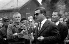 Addio al partigiano Giuseppe Sacchi: scrisse la prima bozza dello Statuto dei Lavoratori