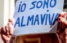 """Almaviva Contact, Prc: """"Vicenda vergognosa con molti complici"""""""