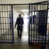 Carceri: 96 suicidi dietro le sbarre nel 2016, ma forse sono di più