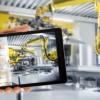 Industria 4.0: propaganda e realtà