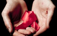 HIV – Le speranze disattese: ora guardiamo al 2017
