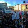 Nonunadimeno verso lo sciopero globale delle donne