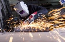 La controriforma contrattuale dei metalmeccanici
