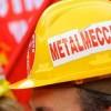 Perché il rinnovo dei metalmeccanici ci riguarda tutti