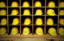 Quattro morti e tre feriti nei cantieri