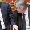 Ministro Poletti, volete fare di noi i camerieri d'Europa