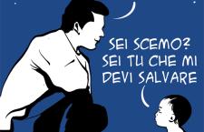 Storia dei voucher tra i pianti della Fornero e il realismo capitalista di Monti