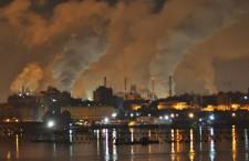 'L'inquinamento riduce il quoziente intellettivo'. Anche a Taranto
