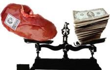 Il vergognoso traffico di organi illegale della mafia