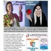 Pubblicato in rete il nuovo numero del periodico cartaceo Lavoro e Salute